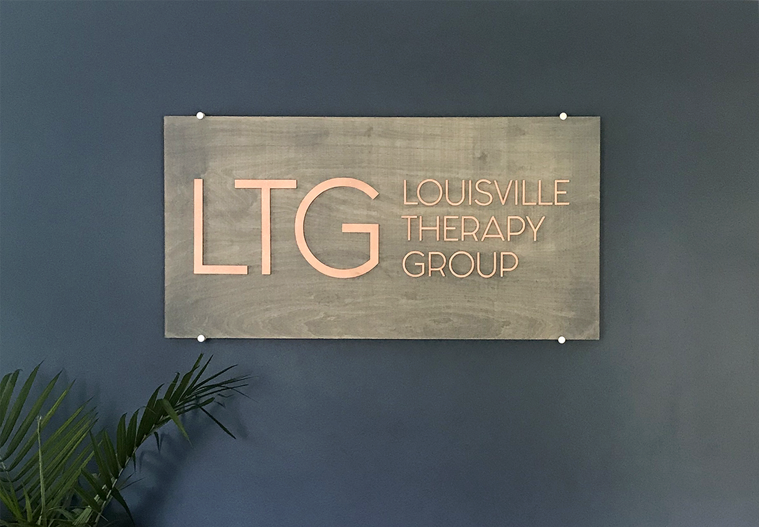 Louisville Therapy Group